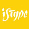 Istanbul Tipografi Seminerleri - Istanbul Type Seminars, İletişim Tasarımı Özyeğin Üniversitesi