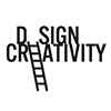 Design Creativity Workshop by Rianne Koens