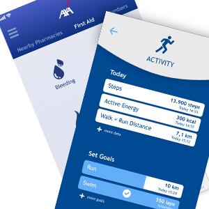 COD 324 Mobile Interaction Design